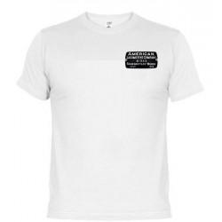 Camiseta ALCO GRANDE