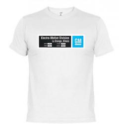 Camiseta ALCO PEQUEÑO