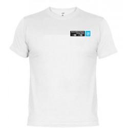 Camiseta EMD PEQUEÑO