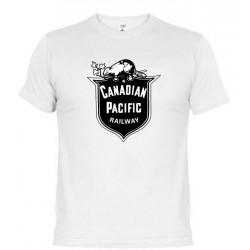 Camiseta GM PEQUEÑO