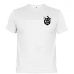 Camiseta CANADIAN GRANDE