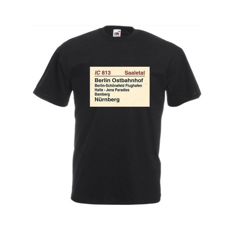 Camiseta PLACA BLANCA