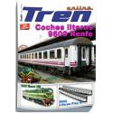 Revista TREN Nº40