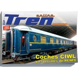 Revista TREN Nº44
