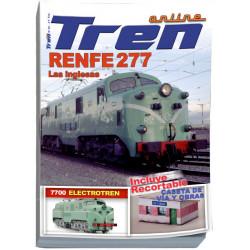 Revista TREN Nº28