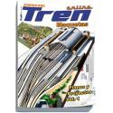 Revista TREN Nº30 Especial