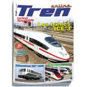 Revista TREN Nº35