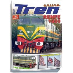 Revista TREN Nº36